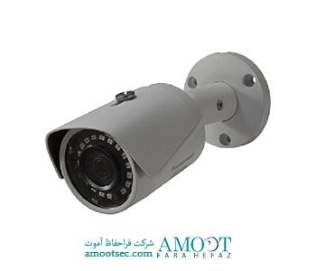 دوربین  بولت تحت شبکه پاناسونیک WV-V1330LK