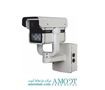 دوربین مداربسته بوش NAI-90022-AAA