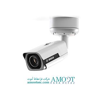دوربین مداربسته بوشNTI-51022-A3S