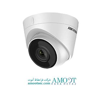 دوربین 2 مگاپیکسلی هایک ویژن DS-2CD1323G0-I
