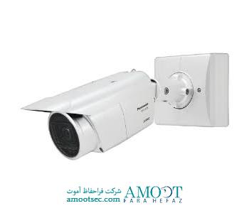 دوربین بولت تحت شبکه پاناسونیک WV-S1572L