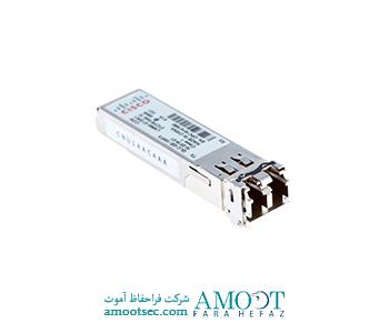 تجهیزات سیسکو cisco / GLC-LH-SMD