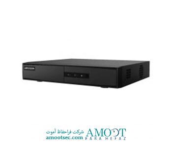 دستگاه DVR هایک ویژن DS-7204HGHI-F1