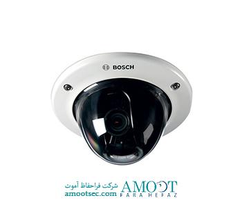 دوربین مداربسته بوشNIN-73023-A10A