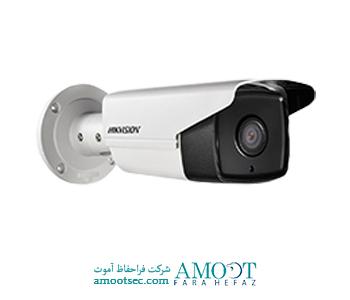 دوربین 1 مگاپیکسلی هایک ویژن مدل DS-2CE16C0T-IT3
