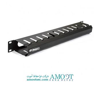 کیبل منیجمنت امپ AMP