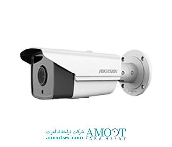 دوربین 8 مگاپیکسلی هایک ویژن مدل DS-2CD2T83G0-I8
