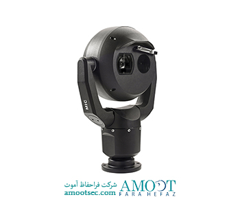 دوربین مداربسته بوش MIC-9502-Z30-xVF