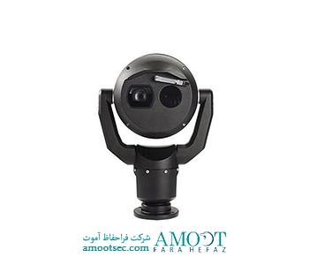 دوربین مداربسته بوش MIC-9502-Z30BVS