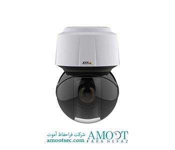 دوربین مداربسته اکسیس Q6128-E