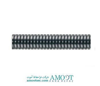 لوله خرطومی پلی آمید NCC12HB
