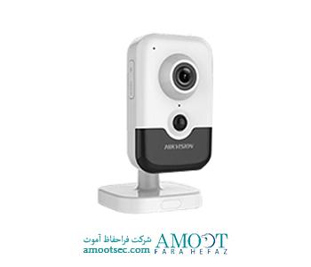 دوربین 2 مگاپیکسلی هایک ویژن مدل DS-2CD2423G0-I