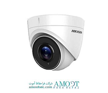 دوربین 8 مگاپیکسلی هایک ویژن مدل DS-2CE78U8T-IT3