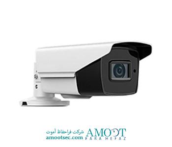 دوربین 5 مگاپیکسلی هایک ویژن مدل DS-2CE16H0T-IT3ZF
