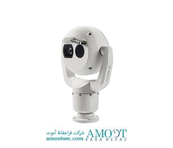 دوربین مداربسته بوش MIC-9502-Z30WQS