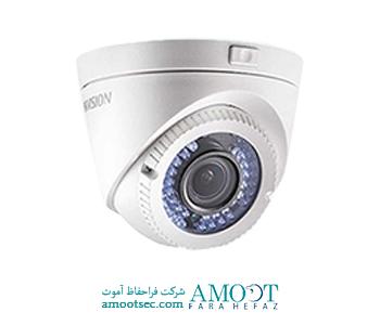 دوربین 2 مگاپیکسلی هایک ویژن مدل DS-2CE56D0T-VFIR3F