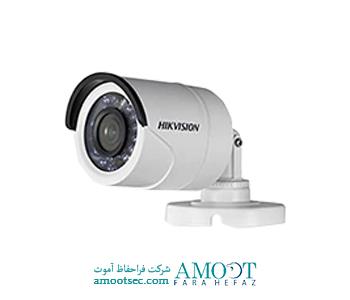 دوربین 2 مگاپیکسلی هایک ویژن مدل DS-2CD2023G0-I