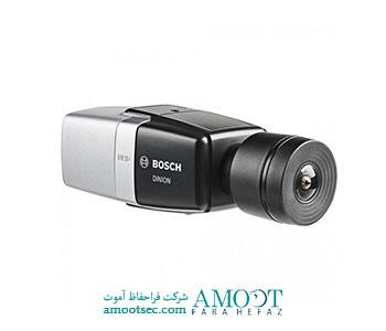 دوربین مداربسته بوشNBN-80122-CA-1