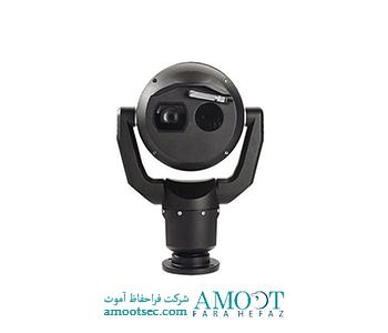 دوربین مداربسته بوش MIC-9502-Z30BVF