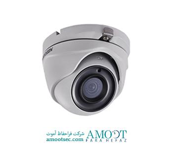 دوربین 5 مگاپیکسلی هایک ویژن مدل DS-2CE56H1T-ITME