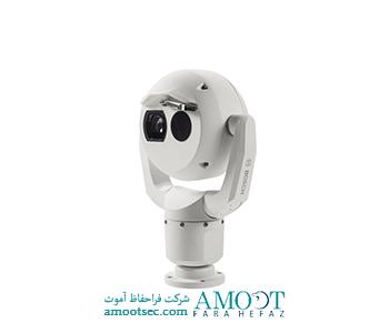 دوربین مداربسته بوش MIC-9502-Z30WVF