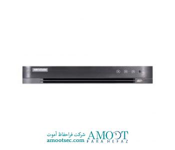 دستگاه DVR هایک ویژن DS-7208HUHI-K1